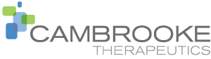 Cambrooke_logo.png