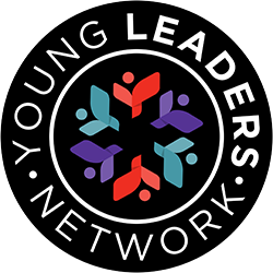 young-leaders-logo.png