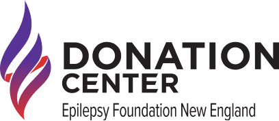 Epilepsy Foundation of New England